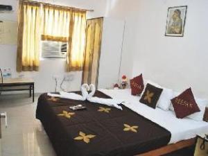 Hotel Deepak Jaipur