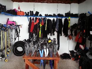 picture 5 of Tropico Scuba Diving Resort