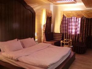 Shamyana Hotel