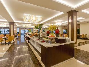 Khách sạn Mường Thanh Quảng Bình