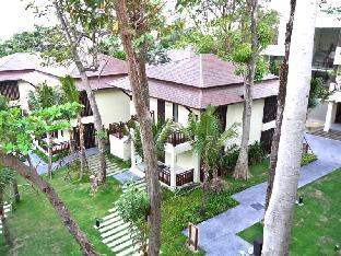 カチャ リゾート&スパ コ チャーン  Kacha Resort & Spa Koh Chang