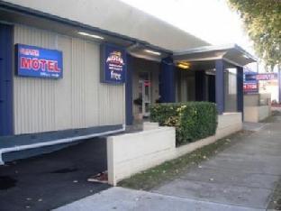 Clifton Motel Albury Australia