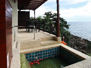 ムーンライト ベイ リゾート Moonlight Exotic Bay Resort