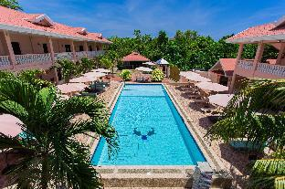 picture 1 of Conrada's Place Hotel and Resort