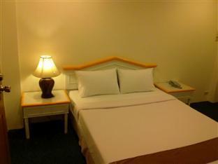 アジア グランド ホテル Asia Grand Hotel