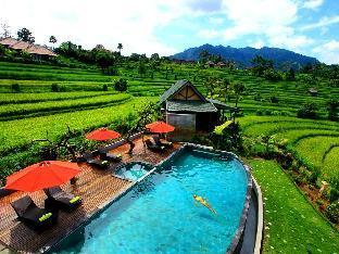 Sawah Indah Villa