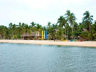picture 3 of Ticao Island Resort
