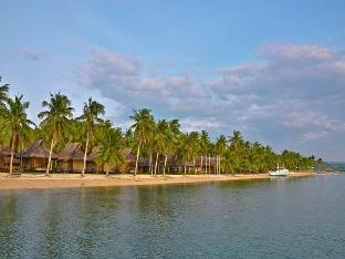 picture 4 of Ticao Island Resort
