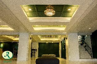%name โรงแรมรีเจนท์ รามคำแหง 22 กรุงเทพ
