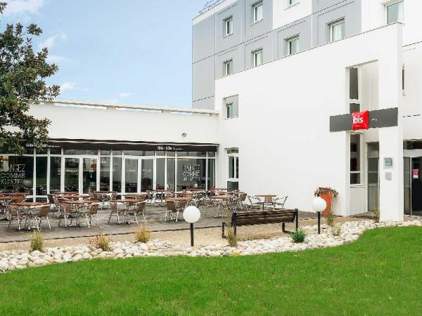 ibis Paris Orly Rungis Paris