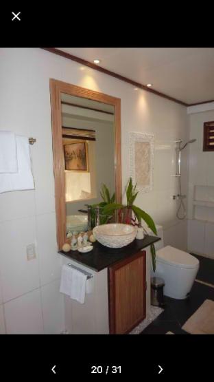 picture 3 of Turtle Beach  Studio Villa 7 On Island Resort