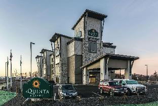 Фото отеля La Quinta Inn & Suites by Wyndham Walla Walla