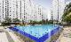 Джакарта - Apartemen Kalibata City By Luxury Property