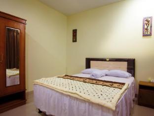 GM Bali Guesthouse - Bali