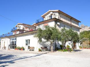 Le Querce B&B