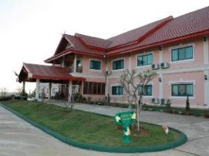 Phu Thevada Hotel
