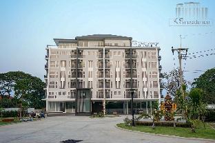 KS Residence Chiangmai KS Residence Chiangmai