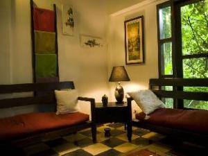 La Maison D'Angkor Hotel