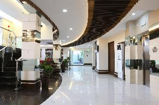 picture 5 of Achievers Airport Hotel