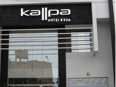 Awqa Classic Hotel