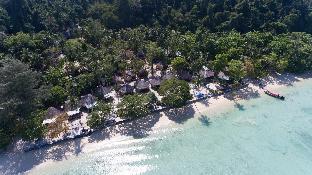タップワリン リゾート Thapwarin Resort