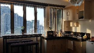 picture 4 of Cozy Pad in Heart of Makati CBD w/ HiSpeed WiFi
