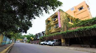 picture 1 of ZEN Rooms A. Villalon Drive