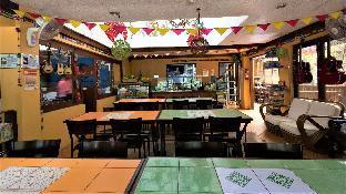 picture 4 of ZEN Rooms A. Villalon Drive