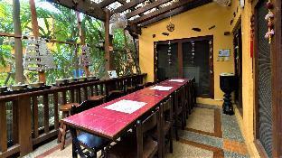 picture 5 of ZEN Rooms A. Villalon Drive