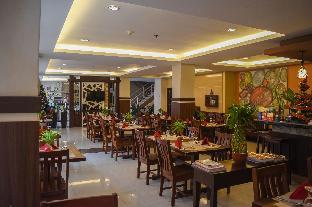 picture 3 of ZEN Rooms Roxas Avenue