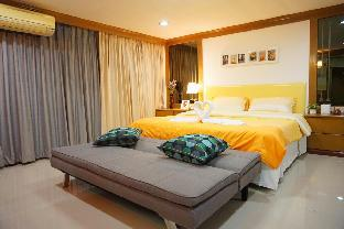 %name Ekka Baan   Deluxe Suite With Private Bathroom กรุงเทพ