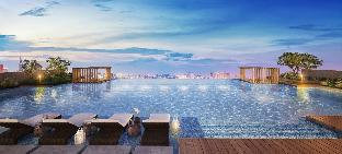 %name 5 Stars City Center Luxury 2bedroom, Infinite Pool Ho Chi Minh City