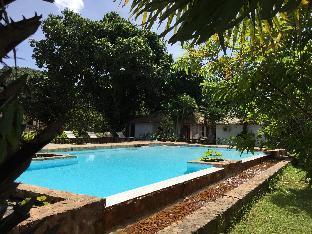 Villa Kep Resort (Adults Only)