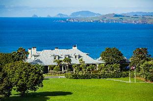 Фото отеля The Lodge at Kauri Cliffs
