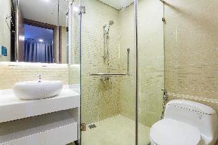 Vinhomes City View - Luxury - 10mins to Center