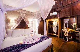Puri Pandawa Resort - Garden Villa 4 Badung Kab.