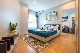 %name Cozy Apartment 11Bangtao Beach/ Laguna ภูเก็ต