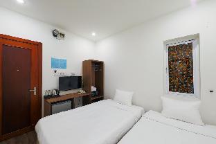 Khách sạn Vitalis Riverside