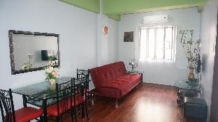picture 1 of Affordable Simple Condo unit near Airport, Marriot