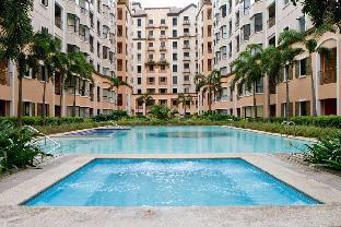 picture 2 of Affordable Simple Condo unit near Airport, Marriot