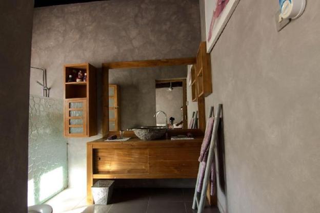 Private Apartment at Legian