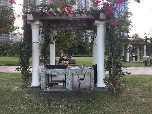 Beautiful Modern Apt -  Flower Balcony - Vinhomes