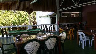 picture 5 of Palangan Smile Resort