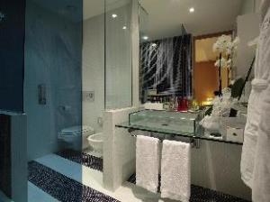 Hotel Aleph Rome