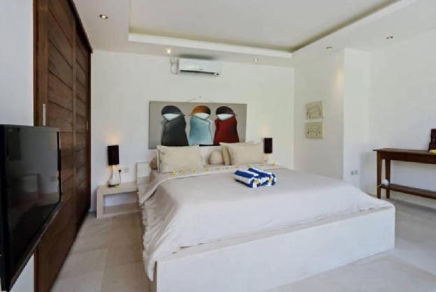 Lovely Charming Private Villa Seminyak