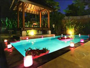 AMAZING PRIVATE POOL VILLA - Bali