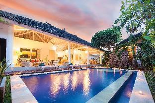 Villa Kayana Bali