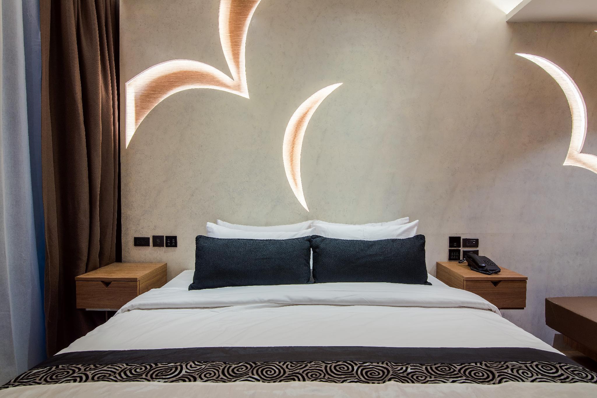The Yana Villas  Hua Hin Reviews