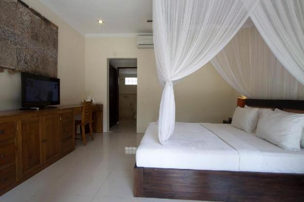 Villa Susan - 3 Bed - Seminyak Beach