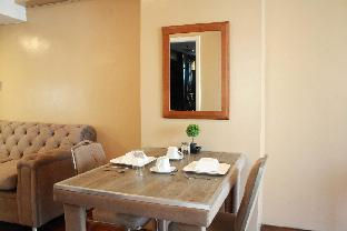 picture 2 of 1 Bedroom Serviced apartment in Condo Hotel